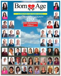Contra Costa County Directory