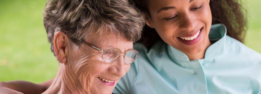 Compare Home Health Care Agency Costs – Born to Age | Senior Care